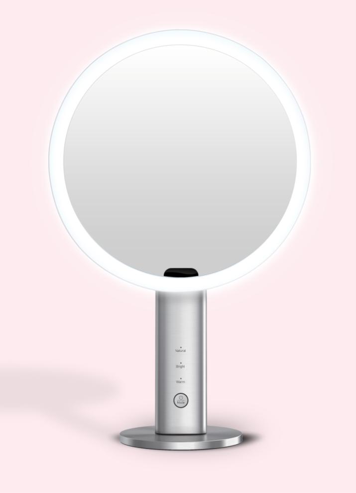 Shop-Glacier Silver Mirror@2x