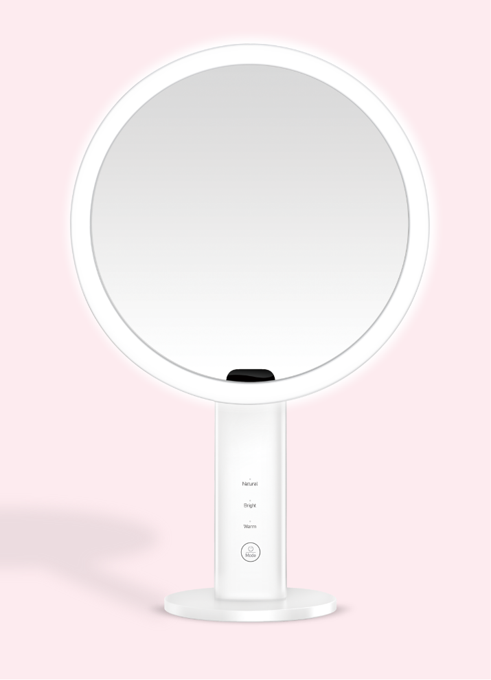 Shop-Pearl White Mirror@2x